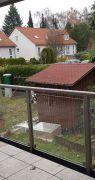 021-alugelaender-hessisch-lichtenau