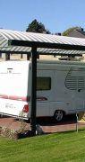 038-carport-melsungen