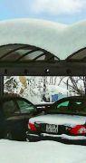 019-carport-eschwege
