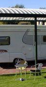 037-carport-melsungen