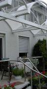 033-carport-witzenhausen