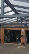 058-carport-hessisch-lichtenau
