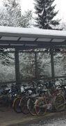 025-carport-eschwege