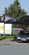022-carport-eschwege
