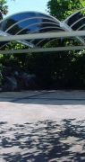 002-carport-kassel