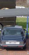 041-carport-melsungen