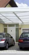 055-carport-spangenberg