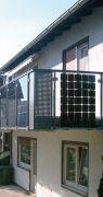025-edelstahlgelaender-solar-solaredelstahlgelaender-kaufungen