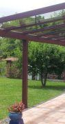 260-terrassendach-kassel