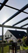 226-terrassendach-hessisch-lichtenau