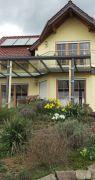 273-terrassendach-witzenhausen