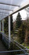 082-terrassendach-eschwege