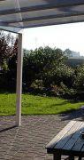 150-terrassendach-witzenhausen