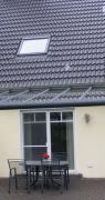 303-terrassendach-kassel