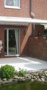 285-terrassendach-vellmar
