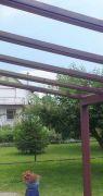 257-terrassendach-kassel