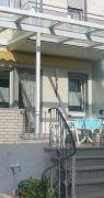 010-terrassendach-kassel