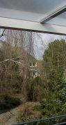 084-terrassendach-eschwege