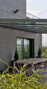 184-terrassendach-eschwege