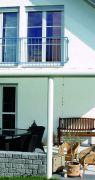 298-terrassendach-kassel