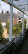 083-terrassendach-eschwege