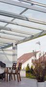 164-terrassendach-witzenhausen