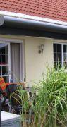 325-terrassendach-bad-sooden-allendorf